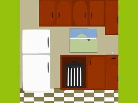 Bild für Kategorie Küche