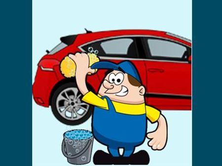 Bild für Kategorie Auto & Mobil