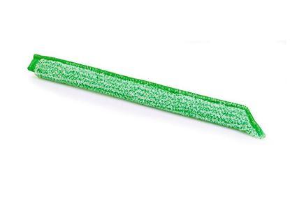 Bild von CleanStick 35 cm, grüne Faser