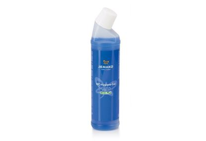 Picture of WC-Hygiene-Gel, 750 ml-Flasche